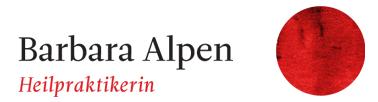 Barbara Alpen