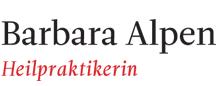 logo_Kontakt2