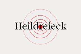 Heildreieck